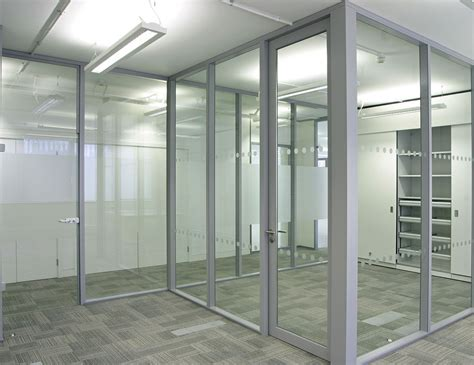 glass partition walls for home glass partition walls for home 28 images sliding wall
