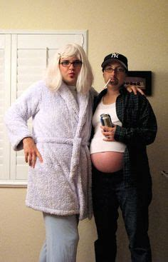 1000 images about maternity halloween costumes on 1000 images about maternity halloween on pinterest