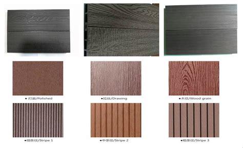 pergola beams for sale engineered timber pergola wood beams for sale buy wood