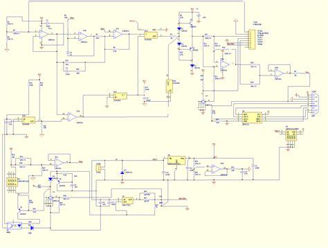 2000 vw jetta wiring diagram 1999 audi a2 johnywheels