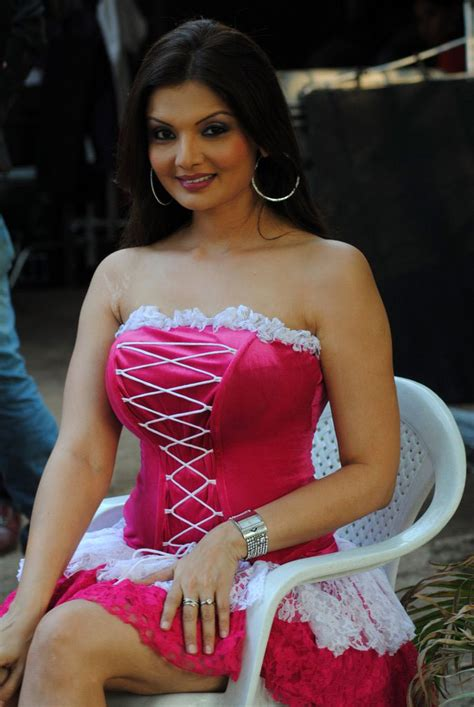 film india hot 2013 film actress india deepshikha hot glamour photos