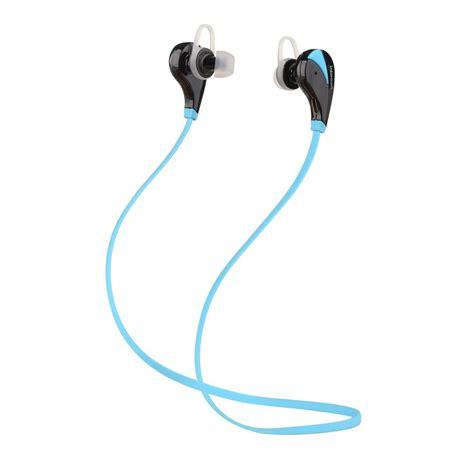 Bluetooh Earphone Sport bluetooth headphones earbuds images