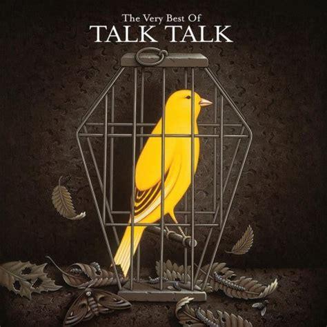Talk The Talk by 27 Janv 1997