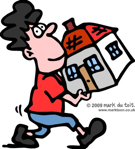moving clipart landlord 20clipart clipart panda free clipart images