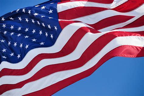 2x3 american flag u s flags uncommon usa