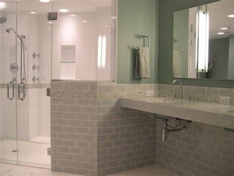 handicap accessible bathroom designs 1 530 handicap accessible bathrooms houzz com accessible