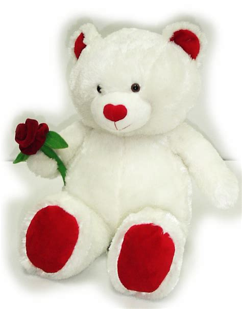 valentines day stuff china valentines day gifts yp090800243 china