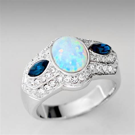17 best images about titanic jewelry on my