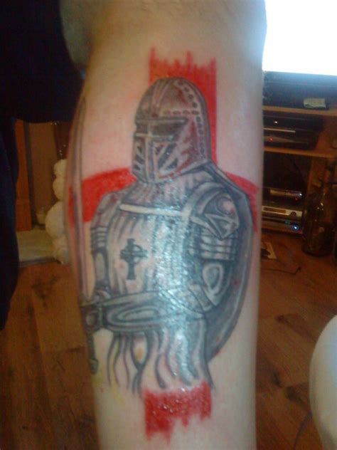 tattoo george cross st george tattoo picture at checkoutmyink com
