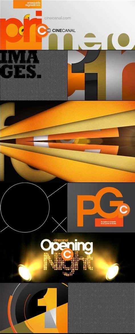 Superstudio De by Superestudio Best Design Concept Cat 225 Logo