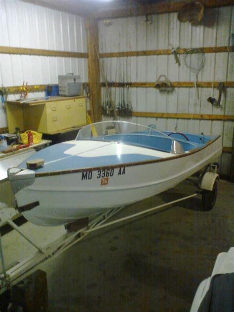 boat motors arkansas arkansas traveler page 2 iboats boating forums 212209