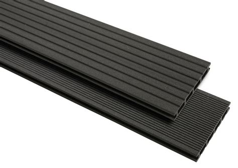 Len Garten by Email Frank Leadmaterials Wpc Wood Plastic Composite On China Decks And Decking