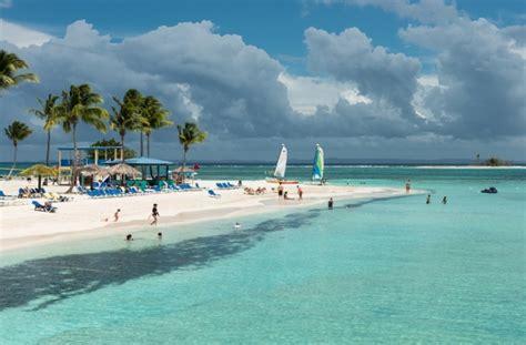 cheap flights  san juan  puerto rico beaches
