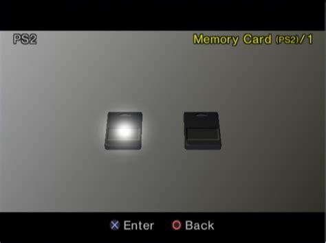 game format for ps2 playstation 2 memory card error download ps3 games zip