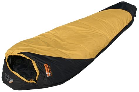 proforce snugpak proforce snugpak chrysalis sleeping bags models