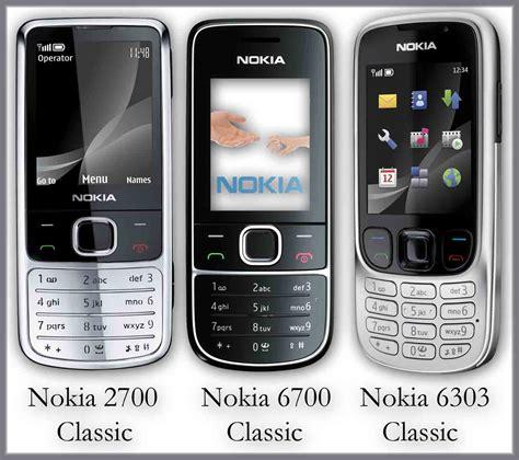 nokia phone new nokia technology nokia phones