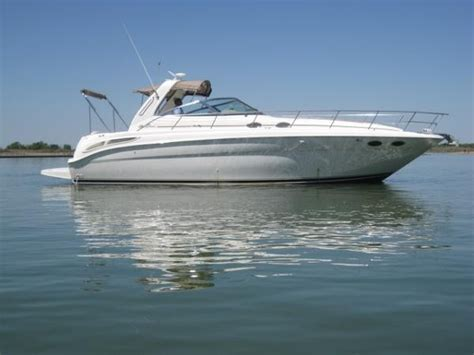 sea ray boats for sale dfw boats for sale in dallas texas used boats on oodle