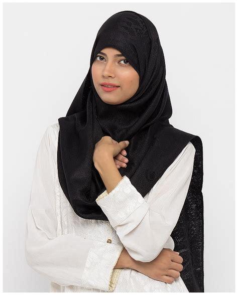 Abaya Muslim Organdi High Quality Real Pict muslim abayas hijabs design for