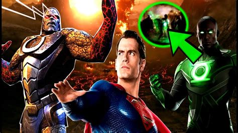 film justice league full movie justice league full movie review green lantern appeared