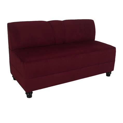 sofas in surrey surrey sofa formdecor