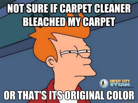 Carpet Cleaning Meme - 68 best images about carpet humor on pinterest