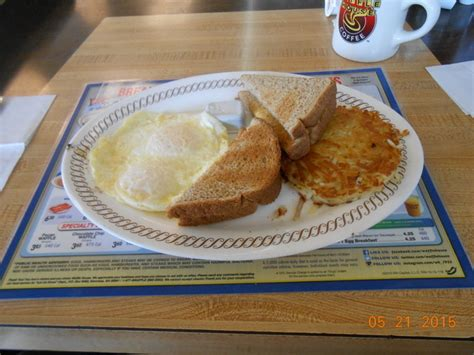 waffle houses near me waffle house locations near me in colorado co us reviews menu