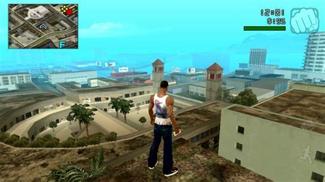 gta 4 for android gta san andreas gta sa iv timecyc for android mod gtainside