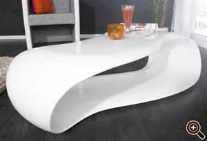 wohnzimmermöbel billig de pumpink lila sofa
