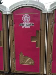 comfort zone portables portable toilet restroom trailer comfort zone portables
