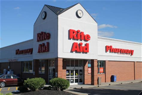 rite aid home design double glider rite aid home design glider 28 images perry building