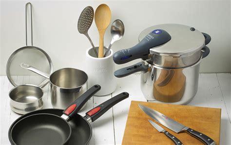 materiales en la cocina cuales   cuales  cocina