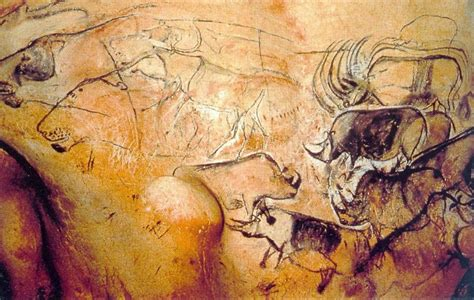 the cacouna caves and the mural books vui chæ i l 224 c 225 ch tá t nhẠt ä á ph 225 t triá n tæ duy á trẠtin