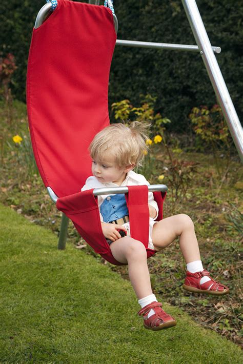 infant swing seat outdoor grand panjandrum outdoor toddler swing seat