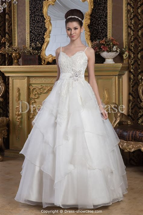Wedding Dresses For by Wedding Dresses For Wedding Dresses