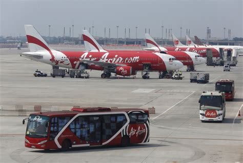 airasia number bali farnborough airshow airbus could win 12 57bn order for