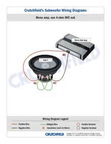 2 speaker 1 subwoofer wiring 2 free engine image for user manual