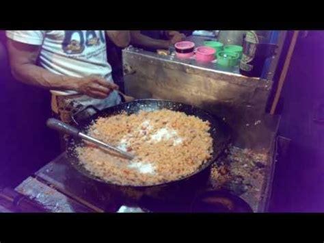 Alat Perajang Bawang Di Bandung mesin baru untuk nasi goreng doovi