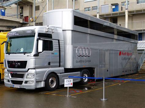 audi truck audi sport truck by ultramagnus72 on deviantart