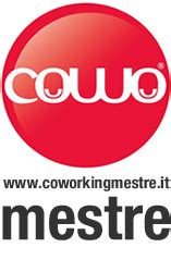 ufficio lavoro mestre coworking mestre propone uffici in affitto e postazioni