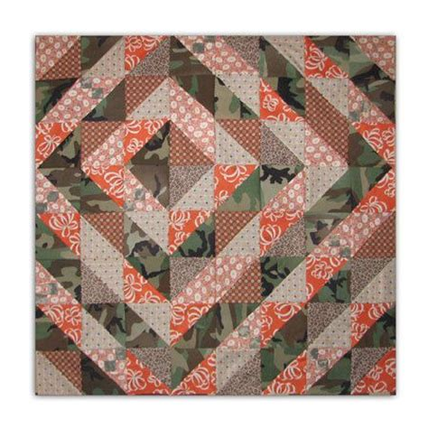 army quilt pattern 1000 images about military quilts on pinterest alphabet