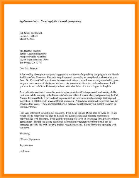 Scholarship Letter Words application letter for scholarship 28 images