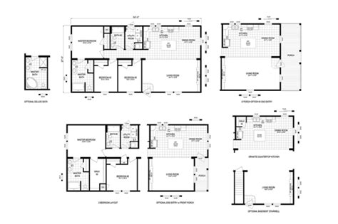 schult homes floor plans schult homes floor plans home plan