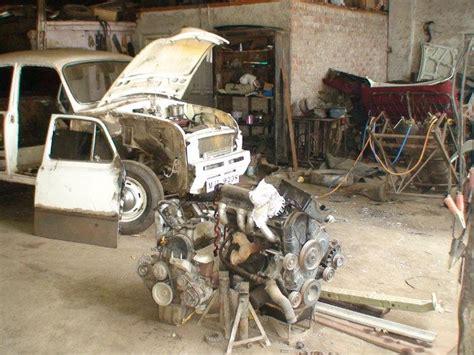 motor garage wada motor garage wada