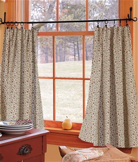 cafe curtains diy how to sew curtains a tutorial home design layout ideas