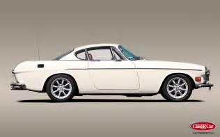 P 1800 Volvo Volvo P1800 Concept Car I Like To Waste My Time