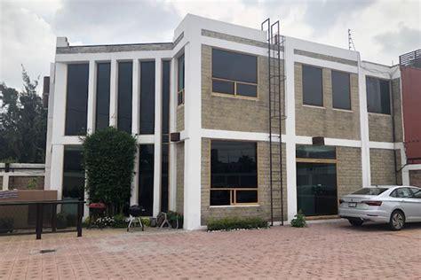 oficinas de cambio cambio de oficinas de ibo north america en m 233 xico ibo group