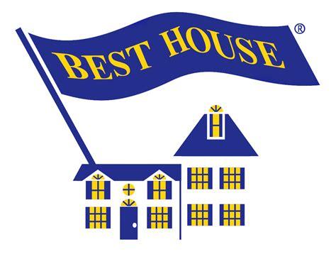 inmobiliaria best house franquicias best house best credit best services grupo