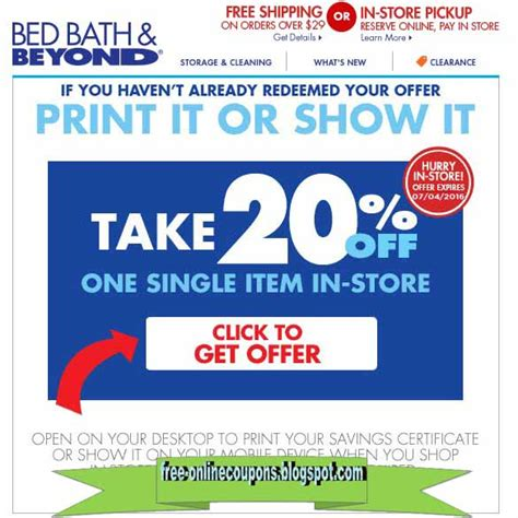 bed bath and beyond card bed bath and beyond gift card balance printable coupons