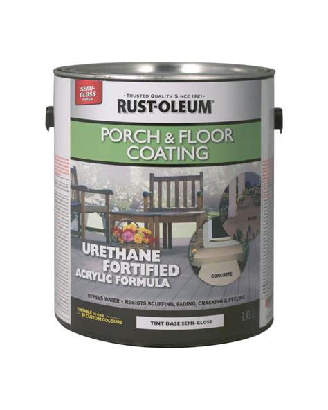 rust oleum rust oleum porch floor coating semi gloss