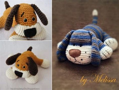 free crochet yorkie dog pattern with video the whoot free crochet yorkie dog pattern with video welpen hund